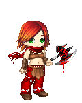 Maai_The_Huntress's avatar