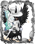 Inzoreno's avatar