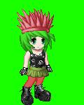 3madden3's avatar
