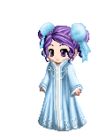 xX_PrincessYami_Xx