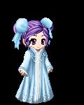 xX_PrincessYami_Xx's avatar