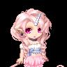-Mel0dy-0f-Amaya-'s avatar