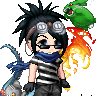 Haunted_Voices's avatar