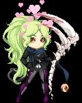 Khurch's avatar