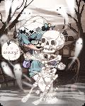 dragon_heart_629