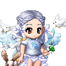 Popsicle Dance's avatar