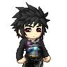 Ka Ryu Flame God's avatar