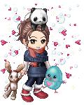 l0stl0v3's avatar