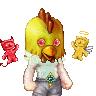 mhilsmier's avatar