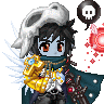 Demon_Strangler's avatar