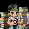 x_imlovinher's avatar