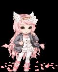 PANDAbii's avatar