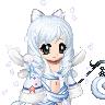 xoxoLOLLYoxox's avatar