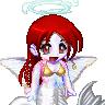 lorilarian's avatar