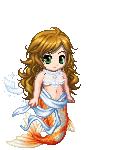 Bella Soleil's avatar