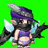 Dark Chii's avatar
