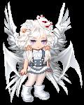 Crystal Heart8's avatar