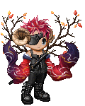 ravenskar's avatar