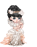 Yanea's avatar