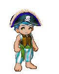 oinxs32's avatar