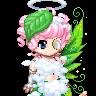 Karmenx's avatar