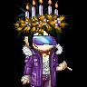 papekonoko's avatar