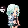Shaunnaaa123's avatar