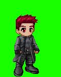 Spetznaz's avatar