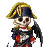 Nig Fewtons's avatar