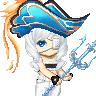ttokkii's avatar