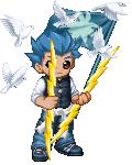 zid1999's avatar
