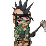 IMMABISH DEAL's avatar