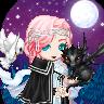 Juwl Phoenix's avatar