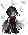 dark_muse0008's avatar
