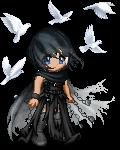 dark_muse0008's avatar
