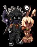 trunce c's avatar