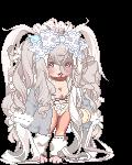 pandikum's avatar