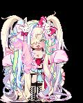 gr33tea's avatar
