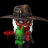 buffykat's avatar