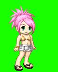 Sakurachan Haruno's avatar