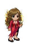 Sophia-Anna-Bush's avatar