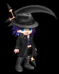 doctoriceandfire natsu's avatar