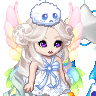 grace1920's avatar