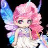 Madame Dragon Flower's avatar