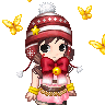 Chocolate Ribbon's avatar