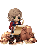 OUAT Gold's avatar