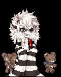 karu ai's avatar