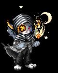 Lamence's avatar