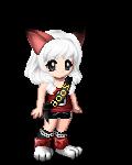 [.Wax.Crayon.]'s avatar