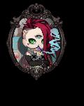 Azrael-Pixie's avatar